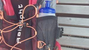 simple-hydration-avec-sac-raidlight