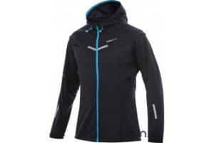 Equipement course a pied : Voici un exemple de vêtement très utile durant les périodes froides. Disponible chez I-Run