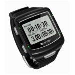 Je vous présente la montre GPS Bryton 60 © Bryton