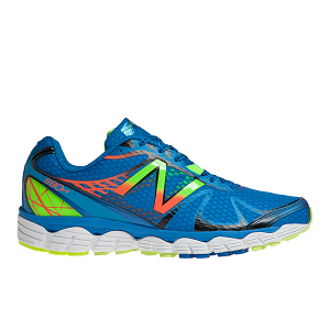newest 662f5 8c3d4 Chaussures de running New Balance 880 v4