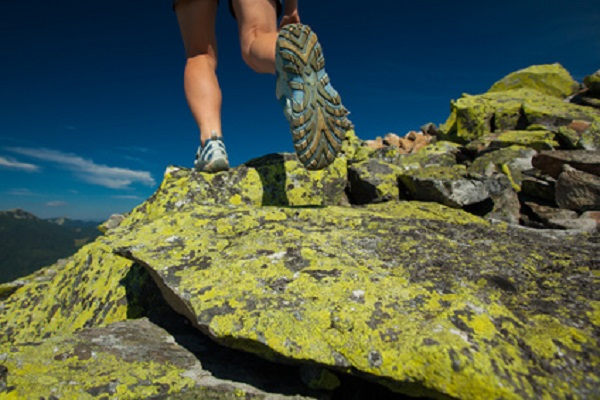 Quelle chaussure de trail pour Mickael ? – Testeur Outdoor