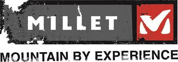 new-millet-logo