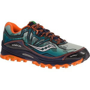 chaussures trail Saucony-Xodus-6