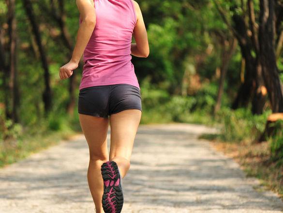 photos officielles f3fd1 c0880 Quelle chaussure running jusqu'au semi-marathon ? – Testeur ...