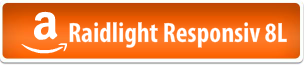 bouton Raidlight Responsiv 8L