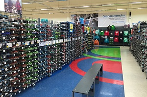 magasin trail decathlon