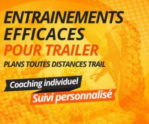 Entrainement-trailer-336-x-280