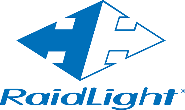 logo-bleu-raidlight
