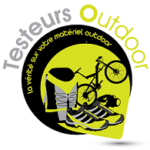 testeurs-outdoor.com