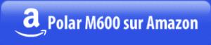 bouton Polar M600