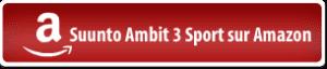 bouton Suunto Ambit 3 sport