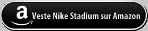 bouton veste nike stadium