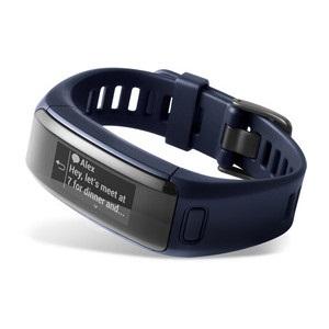 bracelet connecté Garmin