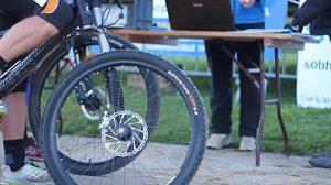 Vélo Raid Trip N'Doubs