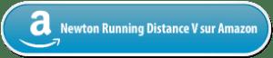 bouton Newton Running Distance 5