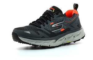 skechers_go_trail_ultra_3