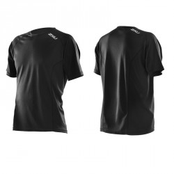 2XU Tee-Shirt S-S Comp Run