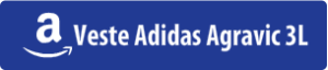 bouton Veste Adidas Agravic 3L