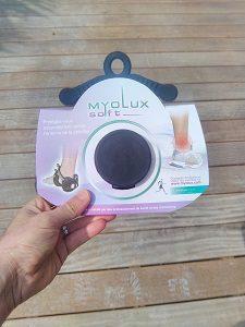 Myolux Soft