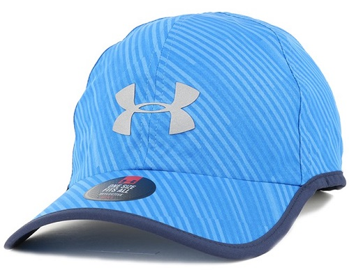 casquette-outdoor-adjustable-under-armor