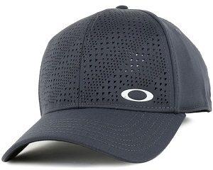 tech-performance-graphite-flexfit-oakley