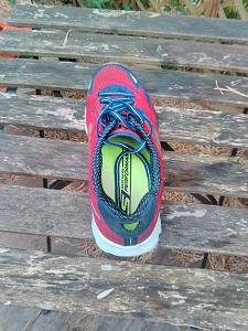 Skechers Go Run 4