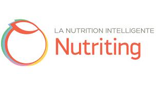 logo nutriting