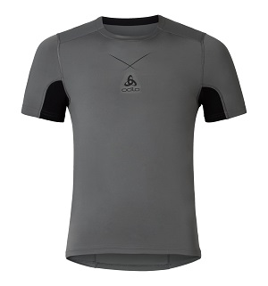 Tee shirt Odlo CeramiCool