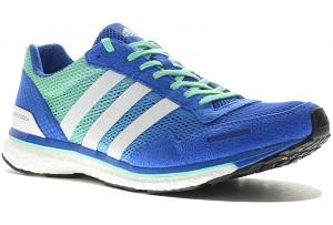 4f36b7fbf4d9 chaussures running pas cher   objectif moins de 100 euros