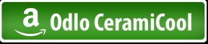 bouton Odlo CeramiCool