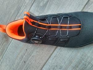 concepteur neuf et d'occasion où acheter gamme exceptionnelle de styles et de couleurs Marre de refaire vos lacets ? Découvrez le système de laçage ...