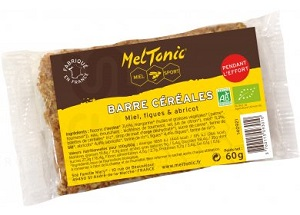 meltonic-barre-cereales-bio-miel-figues-abricot