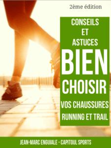 Guide sur les chaussures 2eme edition V7