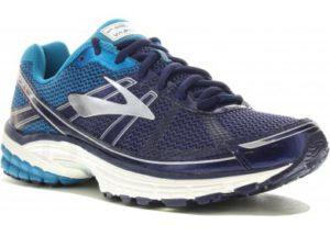 brooks-vapor-4-m-chaussures-bleu
