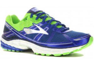 brooks-vapor-4-m-chaussures-bleu-vert