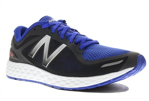new-balance-fresh-foam-zante-v2 bleu