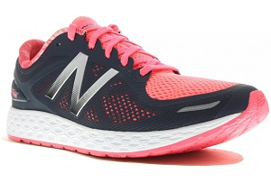 new-balance-fresh-foam-zante-v2-rose
