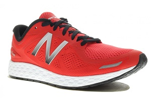 new-balance-fresh-foam-zante-v2-rouge