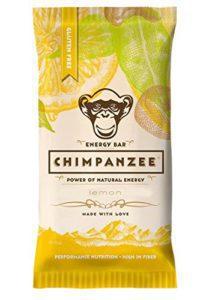 Chimpanzee citron