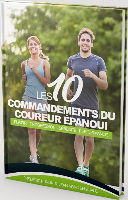 LES-10-COMMANDEMENTS-DU-COUREUR-ÉPANOUI