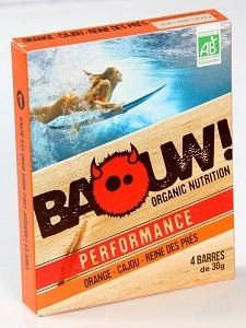 baouw-boite