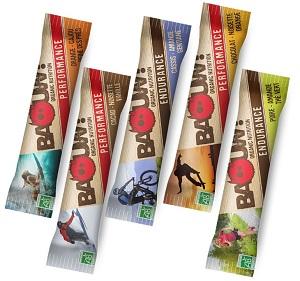 les-barres-energetiques-pour-sportifs-baouw