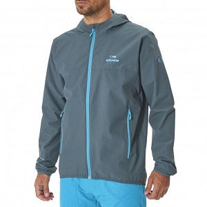 veste de trail eider bright-2-0