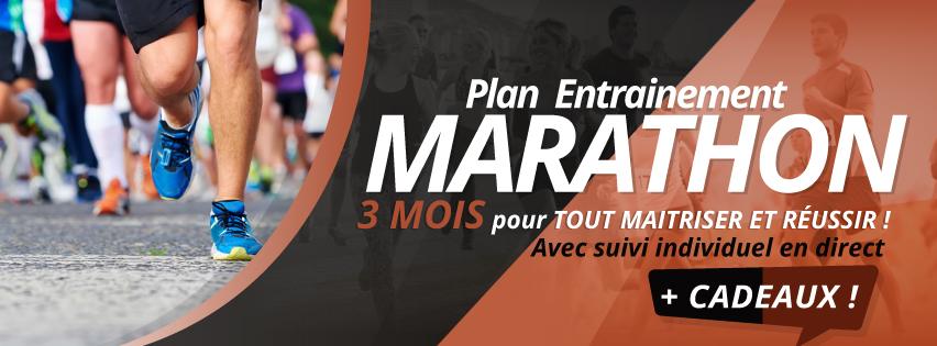 Marathon - Facebook