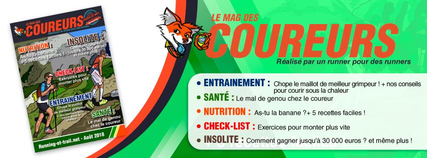 mag-des-coureurs-4-facebook