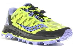 0917a339cc4 Test chaussure Saucony Koa ST   n ayez plus peur de la boue !