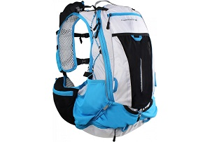 Sac trail Raidlight Ultra Legend 12 L