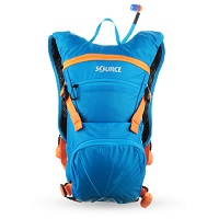 SOURCE_Rapid_Backpack_Trinkrucksack_2_L_Light_Blue