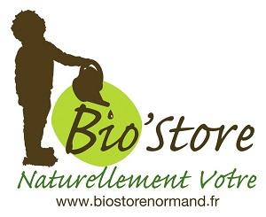 1410-bio-store-normand
