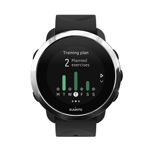 montre-suunto-3-fitness-black